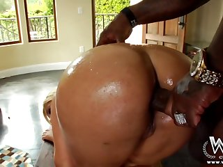 Bridgette B - Exotic xxx video MILF best , take a figure