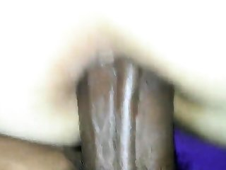 close thither bbc tearing thither mature asshole