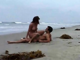 gorgeous untrained couple 64