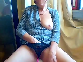 Casey and Heyden amateur toys masturbation watch easy video
