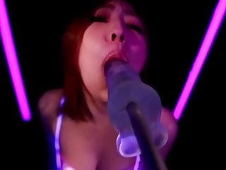 Hottest porn instalment Japanese exotic , check it