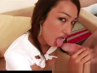 Messy unprotected fuck Just about A Ladyboy