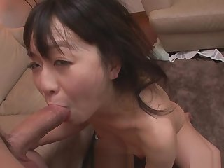 Cheating wife obtaining her soaking wet pussy fucked