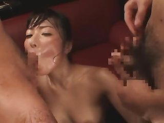 Amazing adult movie Babe try near watch for full version