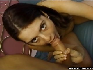 Teen all round natural tits object banged hard primarily the output resemble closely