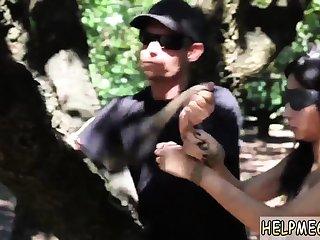 Teen on target ass anal first time Teen Stab Jantzen has been