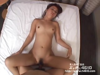 Exotic porn movie Creampie best just for you